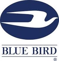 Blue Bird Corporation