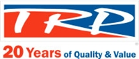 TRP Bus Parts (PACCAR, Inc.)
