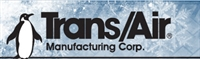 Trans/Air Manufacturing Corporation